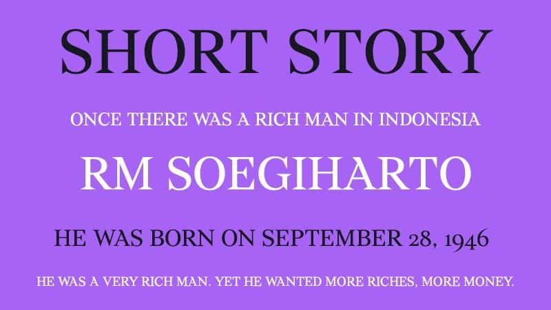 Wremena Font Free Download