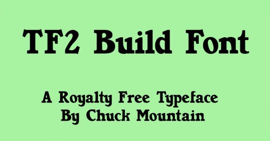 Bruntsfield CF Font Family Free Download